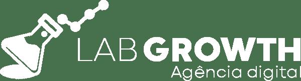 Logo Lab Growth