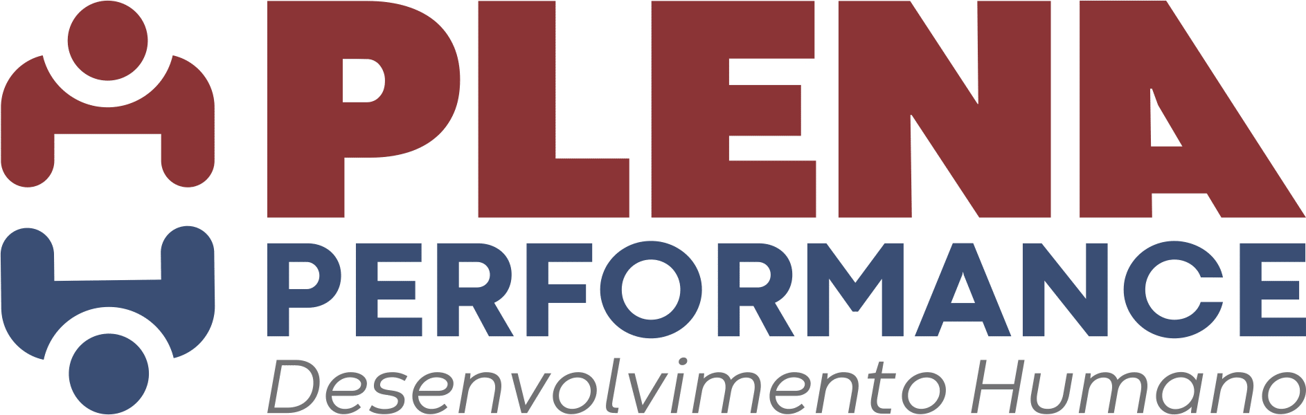 Plena Performance