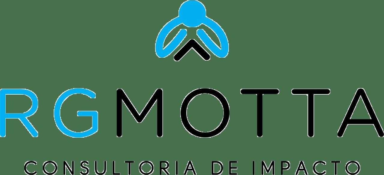 Rodrigo Mota logo