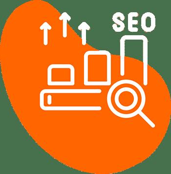 SEO - Otimização de sites
