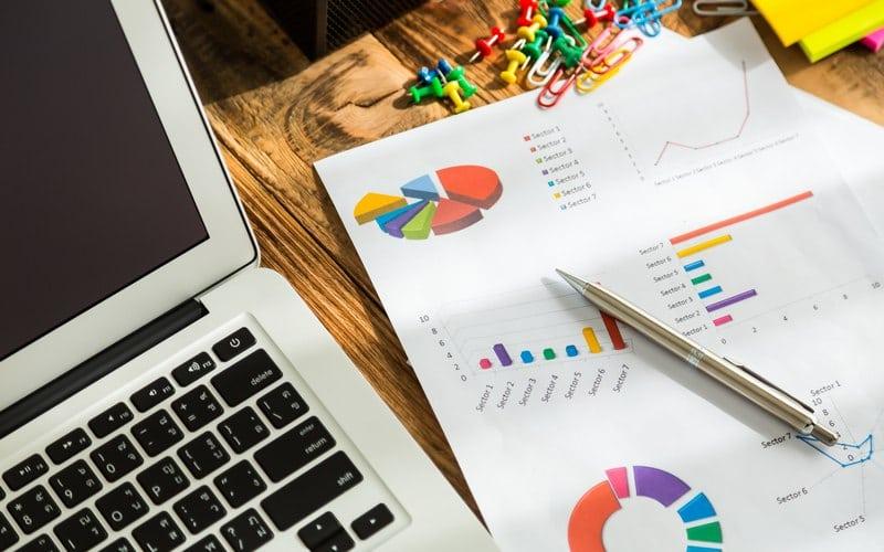Os processos do marketing de conteúdo